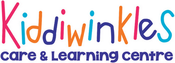 Kiddiwinkles Care & Learning Centre